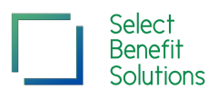 Select Benefit Solutions
